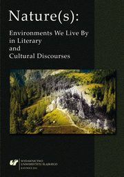 Nature(s): Environments We Live By in Literary and Cultural Discourses - The Naturalist - Reductionist Fallacy,
